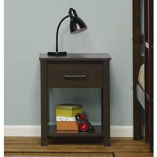 Ameriwood Home Ethan Nightstand|https://ak1.ostkcdn.com/images/products/15950463/P22349780.jpg?impolicy=medium