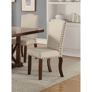 Katrin Dining Chairs (Set of 4 or 6)
