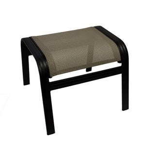Link to San Diego Wine Ottoman Similar Items in Games & Puzzles