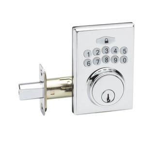Copper Creek Electronic Fashion Deadbolt|https://ak1.ostkcdn.com/images/products/15950697/P22349974.jpg?impolicy=medium