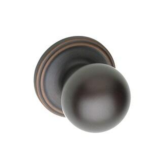 Copper Creek Ball Knob Dummy|https://ak1.ostkcdn.com/images/products/15950720/P22349988.jpg?_ostk_perf_=percv&impolicy=medium