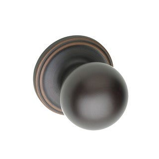 Copper Creek Ball Knob Dummy (More options available)