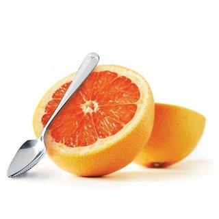 Stainless Steeel Grapfruit Spoon
