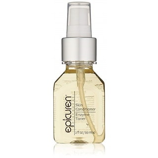 Epicuren Skin Conditioner 2-ounce Enzyme Toner