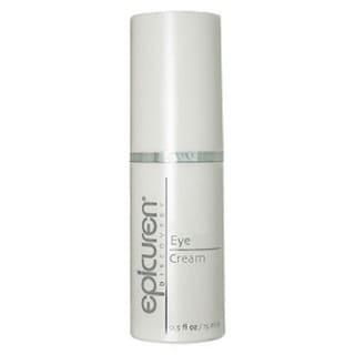 Epicuren 0.5-ounce Eye Cream