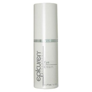 Epicuren 0.5-ounce Eye Cream