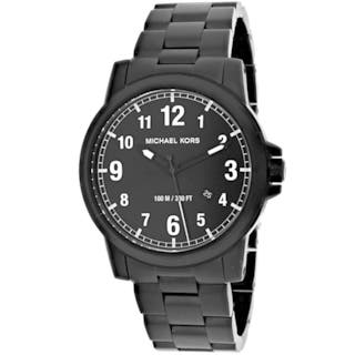 Michael Kors Men's MK8532 Paxton Watches|https://ak1.ostkcdn.com/images/products/15950920/P22350207.jpg?impolicy=medium