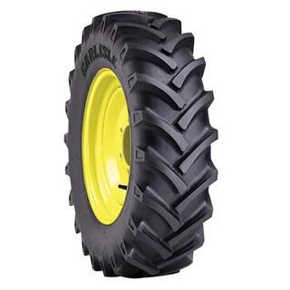 Carlisle CSL24 R-1 Lawn & Garden Tire - 18.4-34 10-Ply