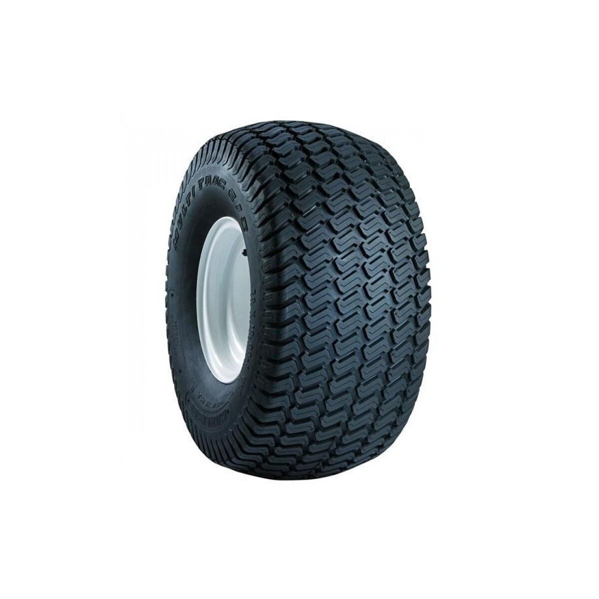 Carlisle Multi Trac C/S Lawn & Garden Tire - 20x10.00-8 4...