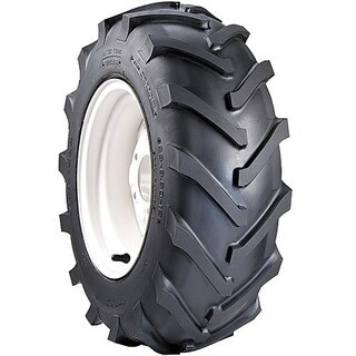 Carlisle Power Trac Lawn & Garden Tire - 480-8 LRA/2 ply