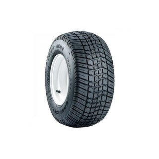 Carlisle Tour Max DOT Approved Golf Cart Lawn & Garden Tire - 18.5X8.50R8