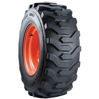 Carlisle Trac Chief R-4 28 x 8.50-15 6-Ply Industrial Tire