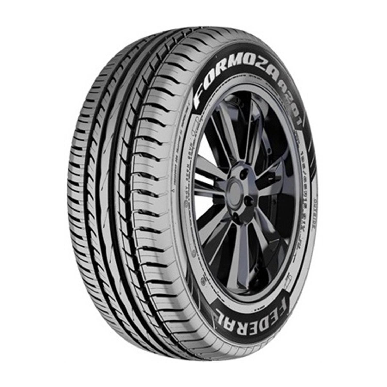 Federal  Premium Formoza AZ01 All-Season Radial Tire - 16...