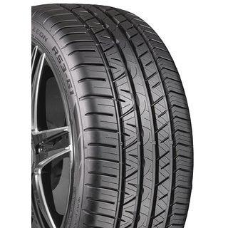 Cooper Zeon RS3-G1 All-season Performance Tire (245/40R19 94W)