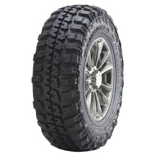 Federal Couragia M/T All-Terrain Radial Tire - 40X15.50R24 128Q