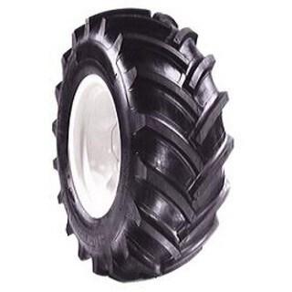 Titan Hi-Power Lug R-1 Lawn & Garden Tire - 20.8-38 D/8-Ply