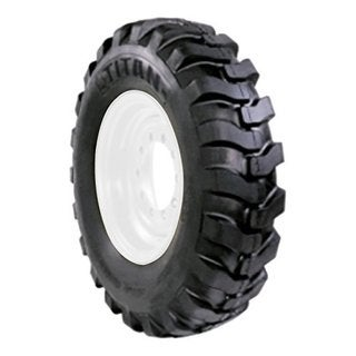 Titan Motor Grader HD G-2 Construction Vehicle Tire - 1300-24 F/12-Ply