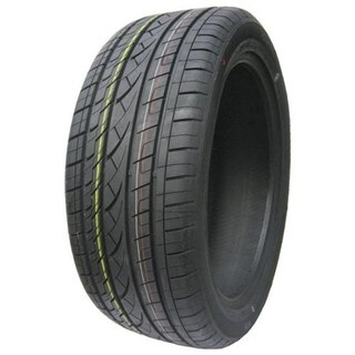 Durun M626 295/25R28 103W Performance Radial Tire