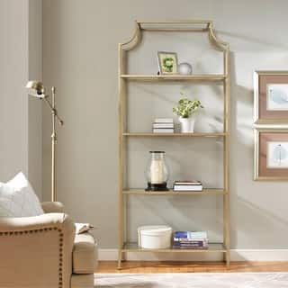 Aimee Glass etagere|https://ak1.ostkcdn.com/images/products/15951481/P22350691.jpg?impolicy=medium