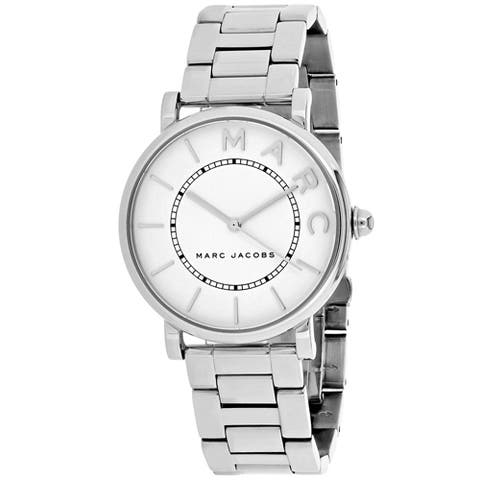 8700b1be0 Marc Jacobs Watches | Shop our Best Jewelry & Watches Deals Online ...