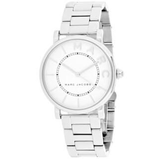 Marc Jacobs Women's Roxy Watches