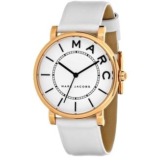 Marc Jacobs Women's MJ1561 Roxy Watches