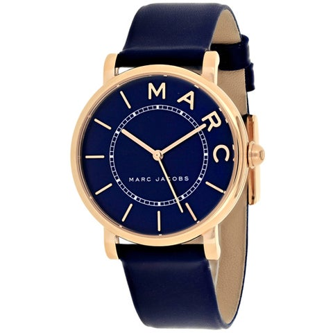 Marc Jacobs Women's Roxy Watches