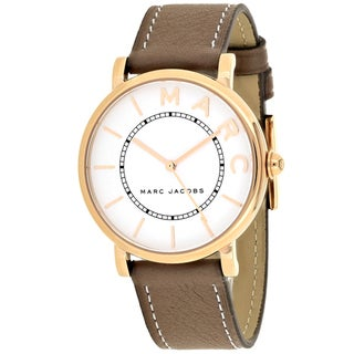 Marc Jacobs Women's MJ1533 Roxy Watches