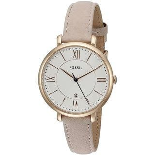 Fossil Womens ES3988 Watch|https://ak1.ostkcdn.com/images/products/15951567/P22350778.jpg?impolicy=medium