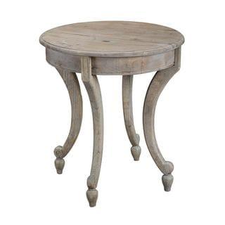 Burnham Home Designs Shannon Side Table