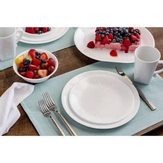 Corelle Boutique Cherish Round 42-pc Dinnerware Set https://ak1.ostkcdn.com/images/products/15951783/P22350949.jpg?impolicy=medium