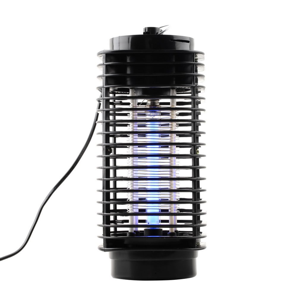 Off mosquito lamp review   Compare Prices at Nextag