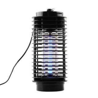 Electronic Mosquito Killer Lamp (Box of 2)