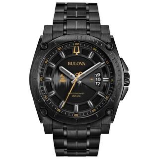 Bulova Men's Special Edition GRAMMY® Precisionist Watch 98B295