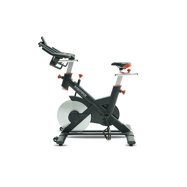 Inspire Fitness Ic2 Indoor Training Cycle Exercise Bike