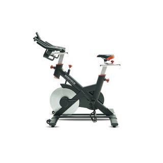 Inspire Fitness Ic2 Indoor Training Cycle Exercise Bike|https://ak1.ostkcdn.com/images/products/15952050/P22351177.jpg?impolicy=medium