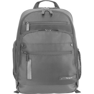 "Targus Revolution TEB012US Carrying Case (Backpack) for 14"" Notebook"