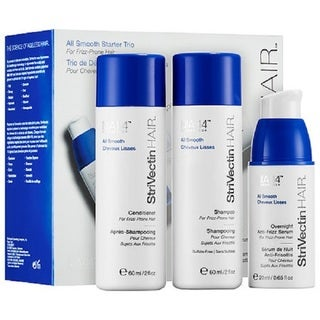 StriVectin Men's All Smooth Starter Trio
