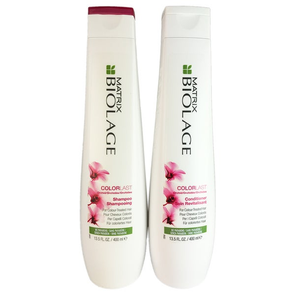 Image result for biolage shampoo and conditioner