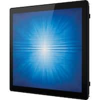 """Elo 1991L 19"""" Open-frame LCD Touchscreen Monitor - 5:4 - 14 ms"""