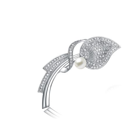 fbab6758b4e94 Buy Brooches & Pins Online at Overstock | Our Best Charms & Pins Deals