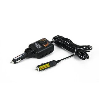 EPower Linx Vehicle Boost Assist Power Cable