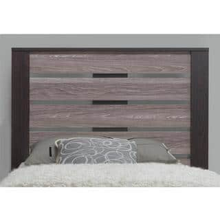 Ameriwood Home Colebrook Headboard|https://ak1.ostkcdn.com/images/products/15958844/P22357226.jpg?impolicy=medium