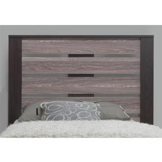 Ameriwood Home Colebrook Headboard (2 options available)