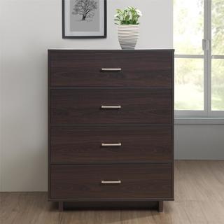 Clay Alder Home Troja 4-drawer Dresser