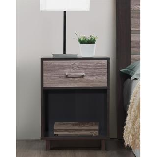 Ameriwood Home Colebrook Nightstand