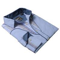 DaVinci Men's 'Raymond' Shirt
