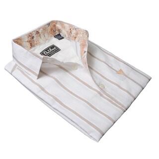 DaVinci Men's 'Clifford' Shirt (More options available)