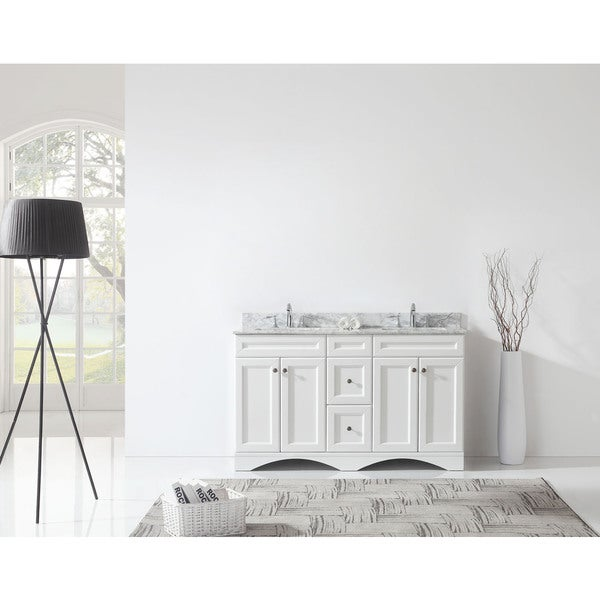 black vanity table without mirror. Wonderful White Vanity Table Without Mirror Gallery Best Cool Black No  Photos inspiration home fruitesborras com 100 Images The