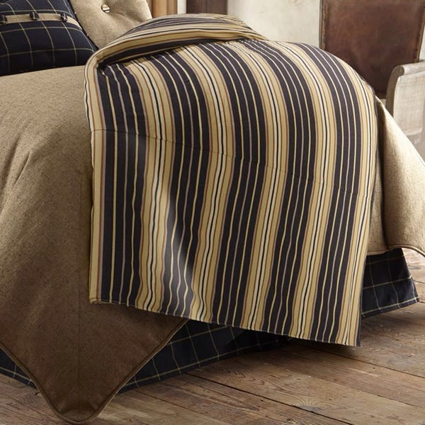 HiEnd Accents 1-Piece Ashbury Duvet